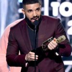 Billboard Music Awards makes a massive impact