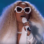 Lil Kim & Method Man Join Mary J. Blige For Powerful 2019 BET Awards Performance