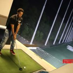 Ludacris Presents Celebrity Golf Tournament 2019 Ludaday Weekend!