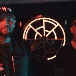 "[Music Video] Yella Beezy x Chris Brown ""Restroom Occupied"""