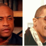VIDEO: Orlando Brown Says He liked When Nick Sucked His D**K
