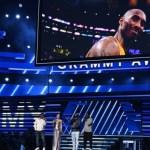 Grammy Awards 2020: Winners, Performances, Honoring Kobe Bryant & Nipsey Hussle
