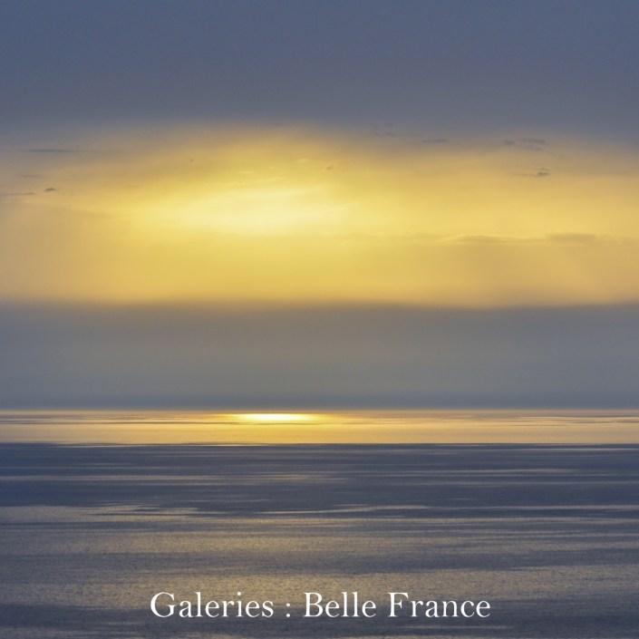Cliquez ici pour accéder aux galeries : Belle France