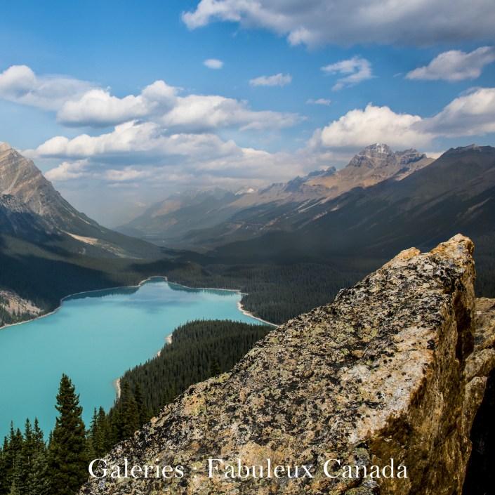 Cliquez ici pour accéder aux galeries : Fabuleux Canada