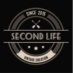 Second Life Vintage Creation