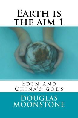 Earth_is_the_aim_1