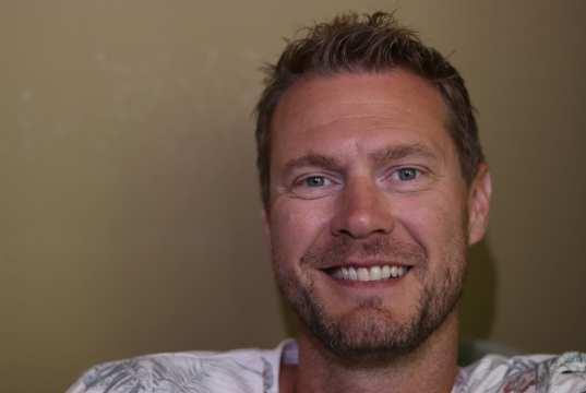 Ulrich Nicolaisen