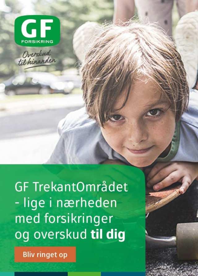 https://www.gfforsikring.dk/kontakt-gftrekantomr%C3%A5det
