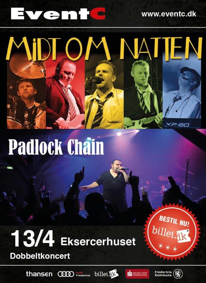 http://eventc.dk/events/94-midt-om-natten-og-padlock-chain