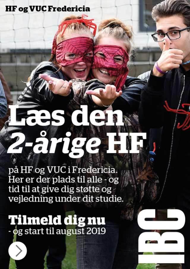 www.ibc.dk/hf-og-vuc/