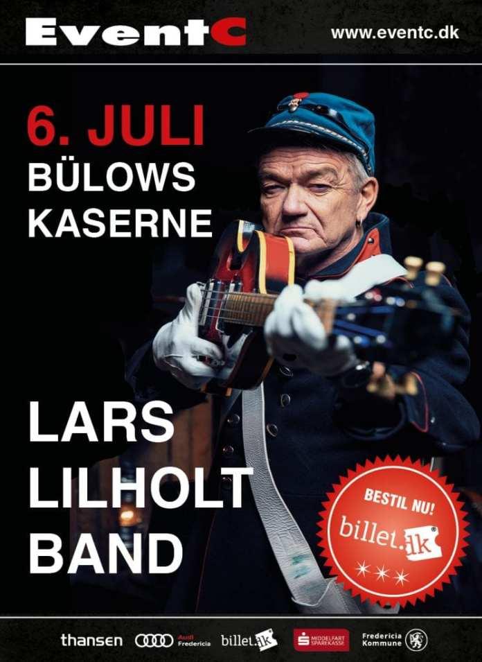 https://www.billet.dk/order/tickets/13260481/lars-lilholt-band-buelows-kaserne-2019-07-06-19-30-00?