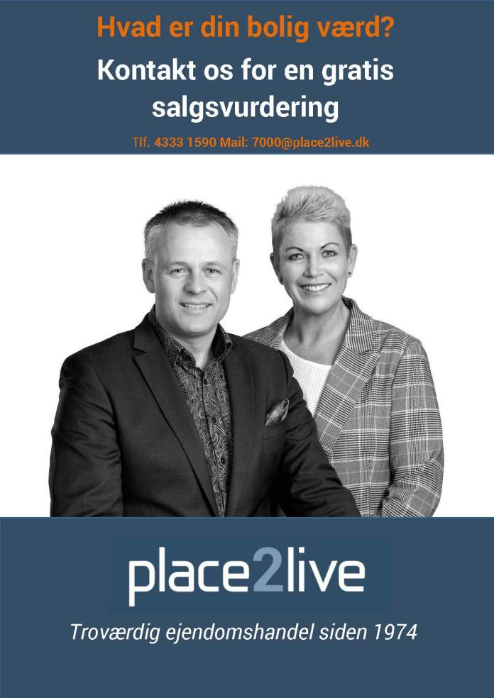 https://www.place2live.dk/fredericia/