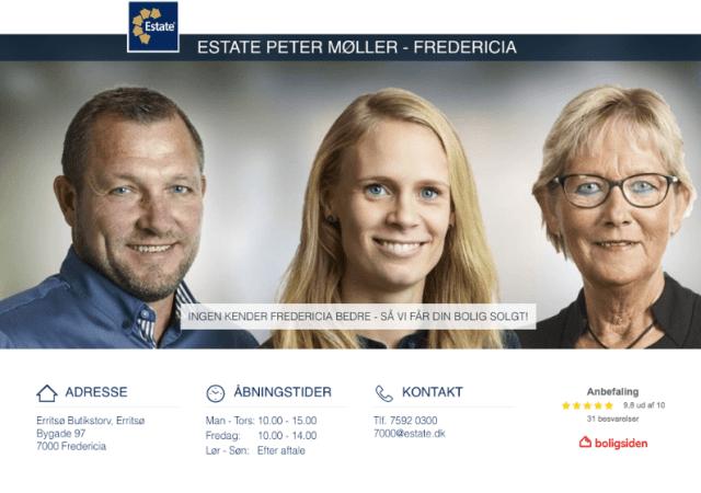 https://www.estate.dk/ejendomsmaeglere/midtjylland/estate-peter-moeller-fredericia