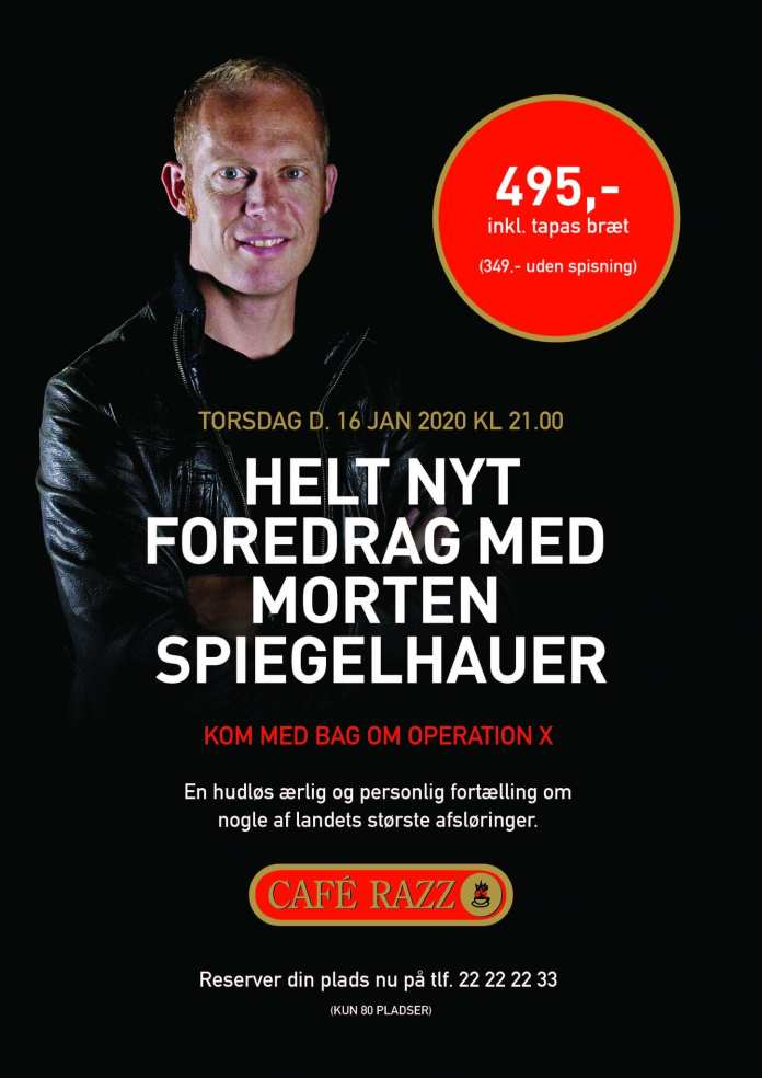 https://www.facebook.com/events/caf%C3%A9-razz-middelfart/foredrag-morten-spiegelhauer-bag-om-operation-x-cafe-razz/1763579550454511/