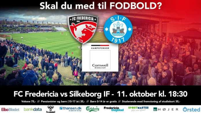 http://www.fcfredericia.dk