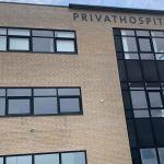 Privathospitalet Kollund