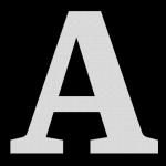 avisen-firkant-logo-512×512