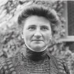 Martine Christoffersen