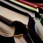 Skole bog bøger