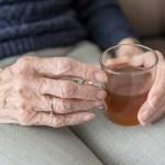 ældre velfærd