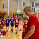 EE Håndboldskole FHK 2021