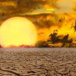 Klima, natur