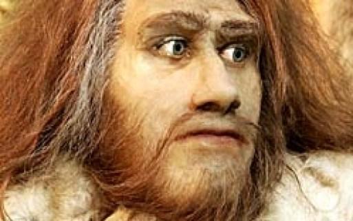 medium_neandertaler2-museum-hambur.jpg