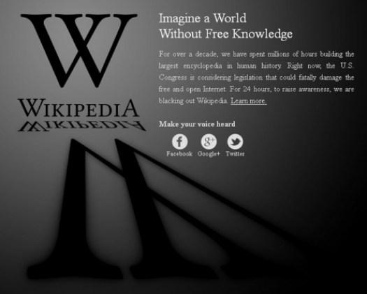 Internet-Wikipedia-proteste-contre-une-loi-americaine_article_popin.jpg