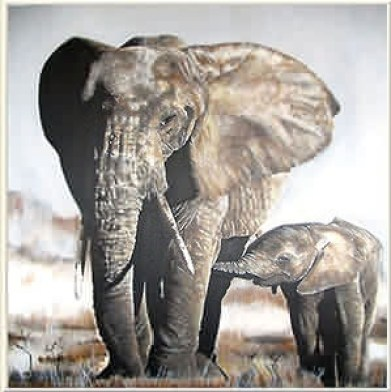 elephants-peinture-huile-300.jpg