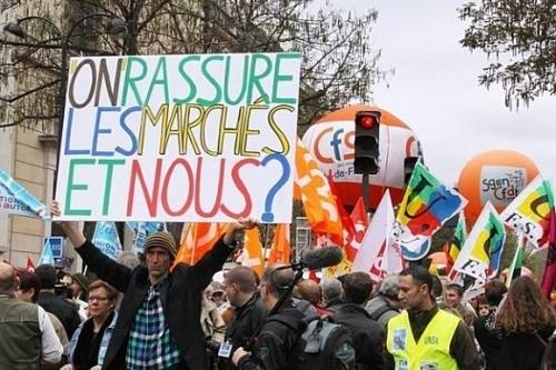 198273_manifestation-contre-l-austerite-le-11-octobre-2011-.jpeg