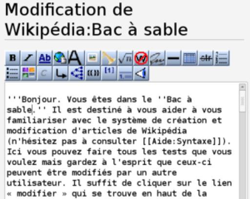 300px-Guide_de_Wikipédia_-_3.FP5.01_bac_à_sable.png