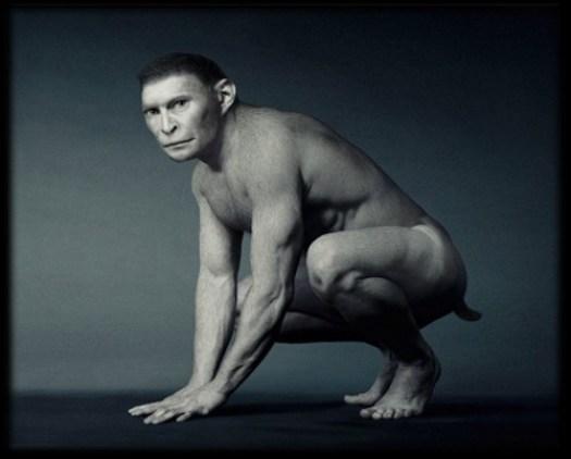 evolution-humain.jpg