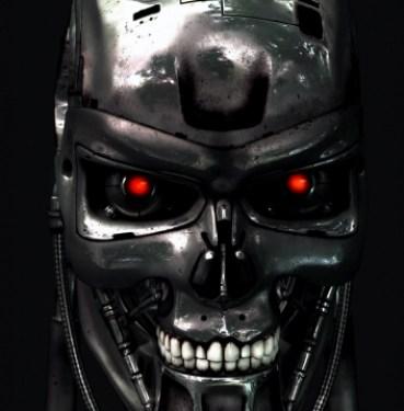 cyborg_001.jpg
