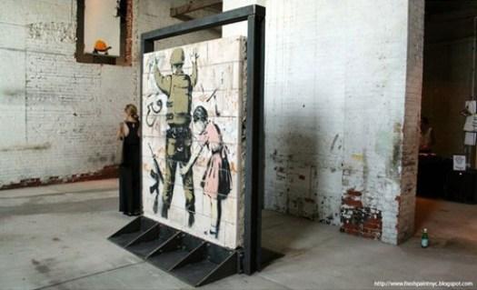 banksy-02.jpg