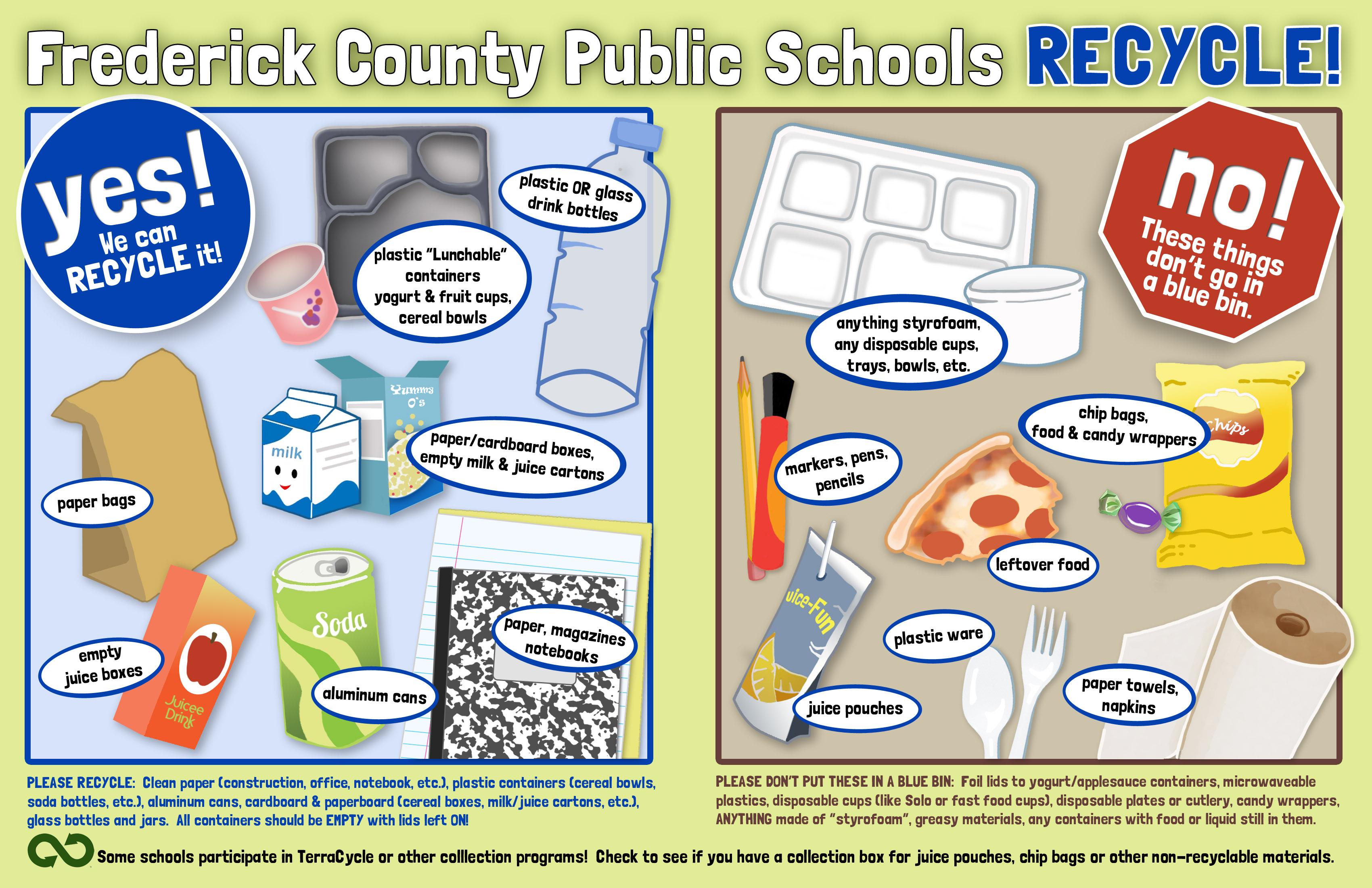 For Primary School Teachers Amp Students