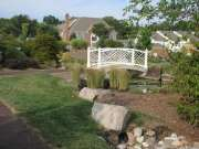 Worman's Mill Planned Community in Frederick Md