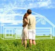 home buyer information