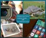 Marketing Your Luxury Home for Sale