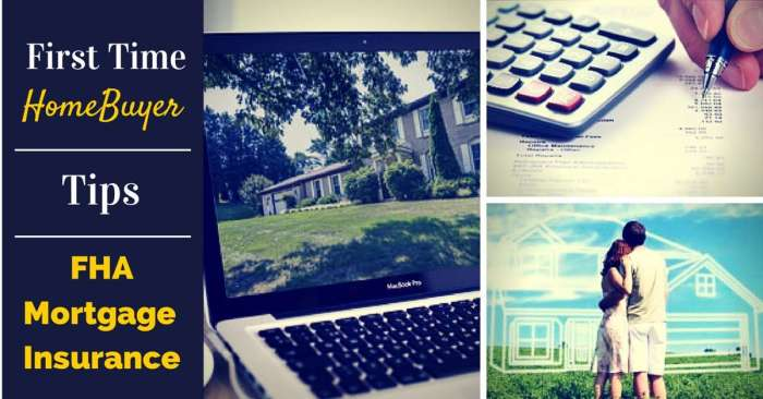 FHA Offers Discounted Loans to Homebuyers Taking A Class