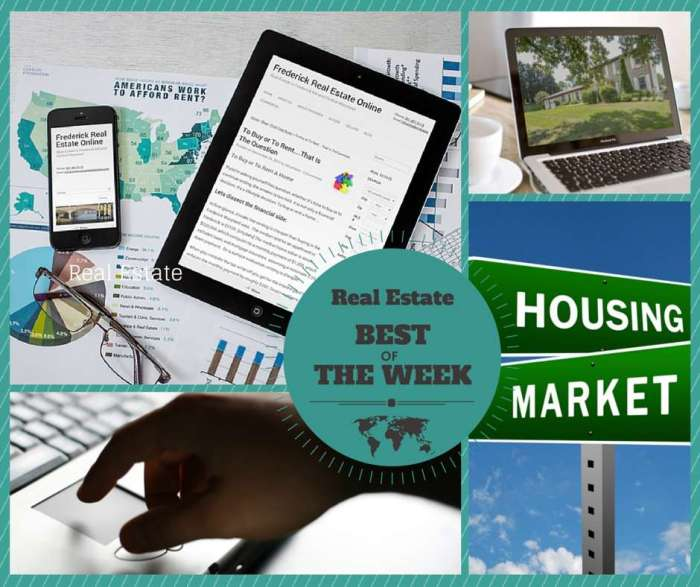 Best Real Estate Articles of the Week – Dec. 13, 2014 – More Predictions