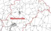 Guide to Walkersville Md Real Estate