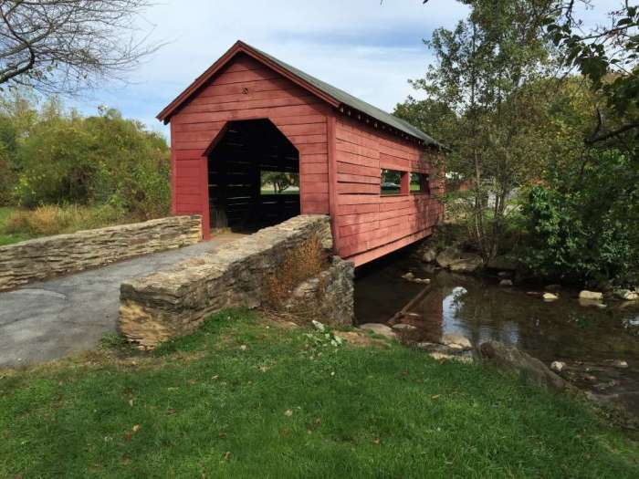 Most Recent Real Estate Listings in Historic Frederick Md