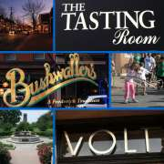 Ten Things To Do In The Historic District, Downtown Frederick Md