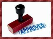 Do I Need to Be Pre-Approved For A Mortgage to Make an Offer on a Home?
