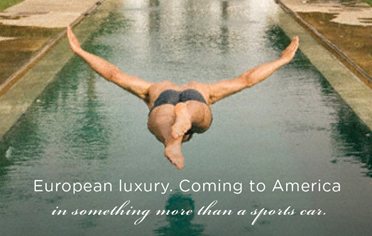 Oceanico European Luxury Thumb
