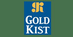 logo_GoldKist