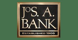 logo_JosABank