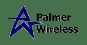 logo_palmer-wireless
