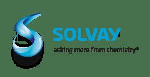 logo_solvay-pharmaceuticals