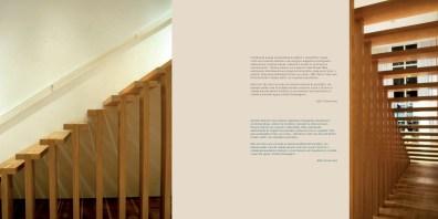 casas1_Page_009